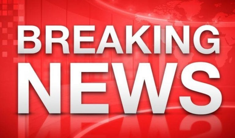 BREAKING: United Kingdom Becomes First Country To Approve Covid-19 Vaccine