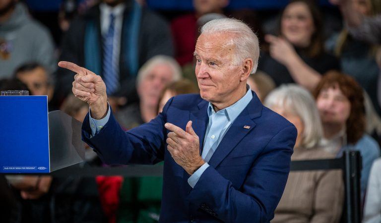 Biden's Address to Congress Received Unfavorably by Republicans