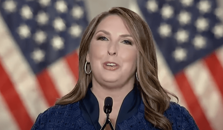 RNC Report AFFIRMS There Was Cheating In 2020 Elections NATIONWIDE